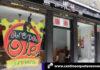 CantineoqueteveoNews - Comete tu arepa venezolana la plaza mayor de Madrid; este local el cual cuenta con una superficie de aproximadamente ..