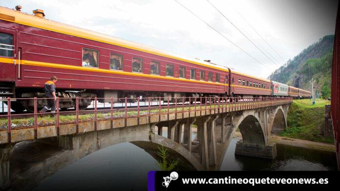 tren turistico-viaje-cantineoqueteveonews