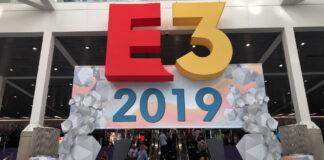 noticias24carabobo-Conoce las innovaciones de Videosjuego presentado en la E3 2019