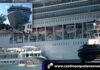 Crucero fuera de control-cantineoqueteveonews