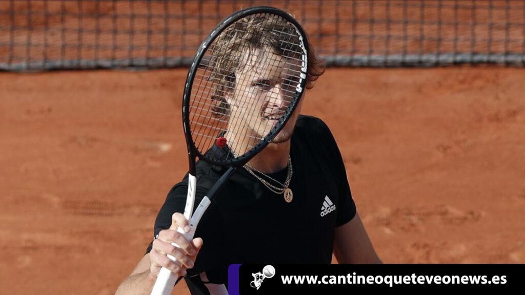 Djokovic retará - cantineoqueteveo