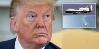 Donald Trump responde -cantineoqueteveonews