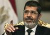 CantineoqueteveoNews - Muere durante una sesión Mohamed Mursi; ex presidente de Egipto, que gobernó entre los años 2012 y 2013.