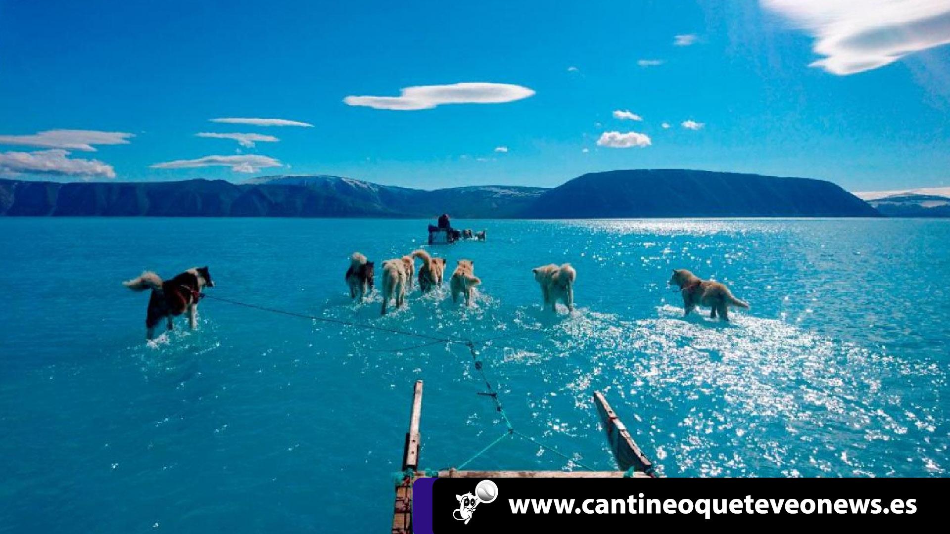 Groenlandia-camtineoqueteveonews