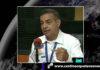El satélite Sucre-Cantineoqueteveonews