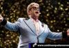 Elton-John-Cantineoqueteveonews
