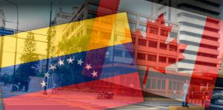Embajada-de-Canadá-en-Venezuela-interrumpe-sus-actividades-por-obstaculos-diplomaticos-cantineo-web - Cantineoqeteveo News