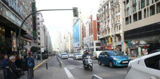 Cantineoqueteveonews - Madrid Central Suspenderá las Multas; previo a un aviso dado por el alcalde de Madrid. Esto se debe a ......