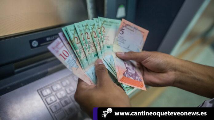 Venezuela-Cantineoqueteveonews