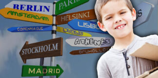 adaptarse a vivir a otro pais-cantineoqueteveo news