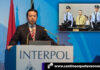 Expresidente de Interpol-Cantineoqueteveonews
