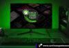 Game Pass de Xbox llega para PC segun anuncia Microsoft - cantineoqueteveo news