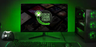 Game Pass de Xbox llega para PC segun anuncia Microsoft - cantineoqueteveo news