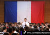 Cantineoqueteveonews - Gobierno francés observa con atención los posibles acuerdos de Ciudadanos (Cs)con el partido de extrema derecha...