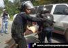 Guatemalteco muere- Cantineoqueteveonews