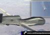 Irán-derriba-un-dron-Cantineoqueteveonews