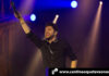 Manuel carrasrco-cantante-cantineoquteveonews