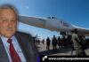 Mision rusa en Venezuela continua actividades en el territorio - Cantineoqueteveo News
