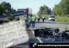 motoristas-han-fallecido-cantineoqueteveonews