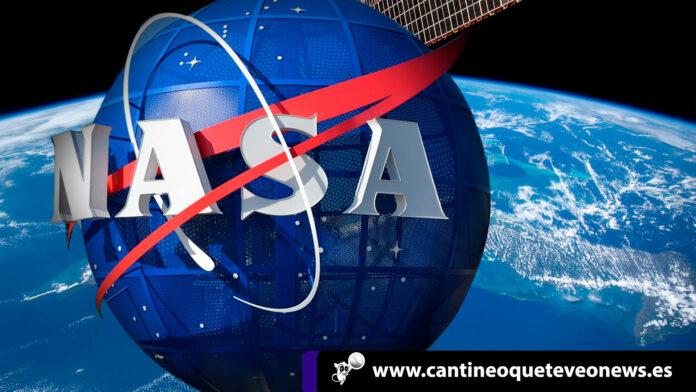 NASA-abrirá-Cantineoqueteveonews