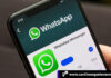 Novedades de WhatsApp - Cantineoqueteveo News