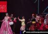 premios del teatro musical-cantineoqueteveonews