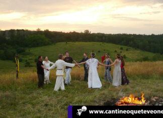 cantineoqueteveonews-Prepárate para aprovechar al máximo este solsticio de verano
