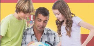 CantineoqueteveoNews - Emigrar a España con la familia; es por supuesto, más complicado que hacerlo solo, y no únicamente por los esfu...