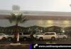 Rebeldes yemenies atacan aeropuerto de Arabia Saudi y dejan 26 heridos - Cantineoqueteveo News