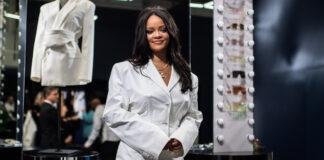 Rihanna - cantante-empresaria -cantineoqueteveonews