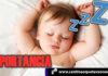 Cantineoqueteveo News -Importancia de la siesta en los niños