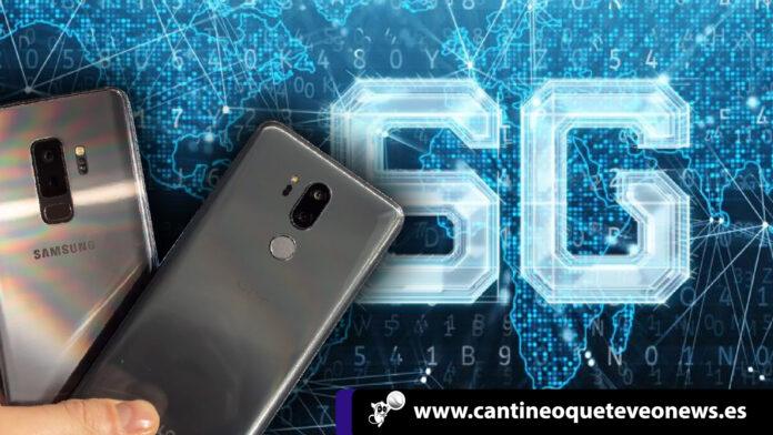samsung y LG-tecnologia-6G-cantineoqueteveonews