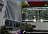 Supercomputadora MareNostrum 5 sera alojada en Barcelona - Cantineoqueteveo News