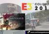 THQ Nordic se trae un nuevo Darksiders para esta E3 2019 - cantineoqueteveo news