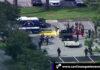 Tiroteo en Virginia Beach, deja una cifra de al menos 14 muertos y 6 heridos - Cantineoqueteveo News