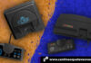 cantineoqueteveonews-Todo lo que debes conocer sobre PC Engine Mini y TurboGrafx mini