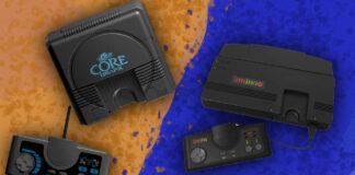 cantineoqueteveonews-Todo lo que debes conocer sobre PC Engine Mini y TurboGrafx mini