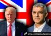 Trump-en-el-Reino-Unido-llega-causando-polemica-al-insultar-a-Sadiq-Khan---cantineo-web - Cantineoqueteveo news