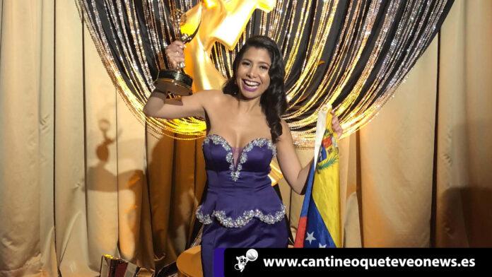 Un Premio EMMY-cantineoqueteveonews