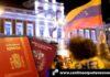 examen de la nacionalidad española-cantineoqueteveonews