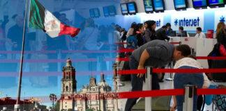 Venezolanos-discriminados- Cantineoqueteveonews
