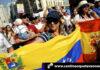 Cantineoqueteveonews - Miles de venezolanos llegan a España tras abandonar su país; en búsqueda de nuevas oportunidades aunque ....