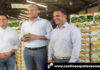 Venezuela-exportó- Cantoneoqueteveonews
