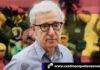 Woody Allen en España para el rodaje de su proxima pelicula - Cantineoqueteveo News