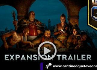 cantineoqueteveonews-cantineo-web-¡Ya-es-hecho!-Presentado-trailer-de-Novigrad,-la-nueva-expansión-de-Gwent