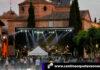 Alcalá suena-cantineoqueteveonews