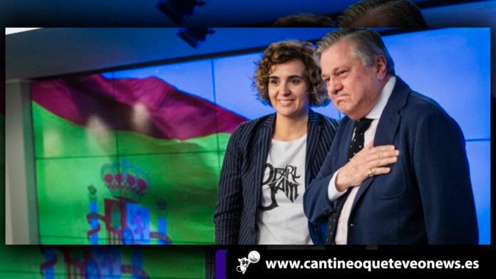 cantineo-web-Becas-Gran-Mariscal-de-Ayacucho-para-recuperar-Euopa-y-Latinoamerica - Cantineoqueteveo News