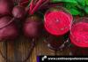 Cantineoqueteveonews - La remolacha es una de las hortalizas más dulces y llenas de energía consumirla te ayuda a controlar la ten....