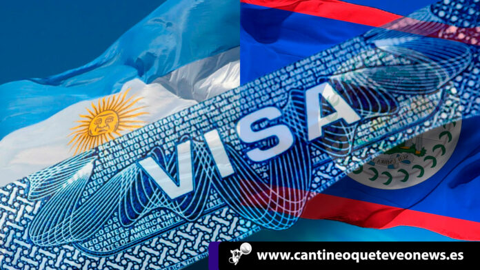 países de américa latina-cantineoqueteveonews