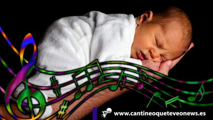 Cantineoqueteveonews - La música;especialmente compuesta para bebés prematurosfortalece eldesarrollo de sus redes cerebralesy po...